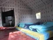 Daandi Kaanthi Outdoors Camps