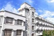 Ajanta Palace